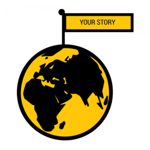 share-stories-yellow-tamarind-productions-website-2